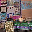 Cadeaux du Burkina Faso
