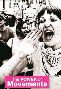 Le  pouvoir des mouvements sociaux