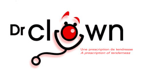 Dr Clown