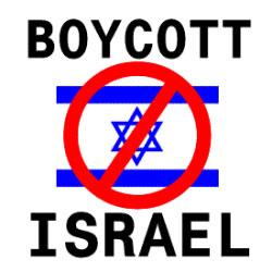 Boycottage, Désinvestissement et Sanctions