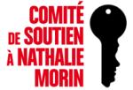 Comité de soutien à Nathalie Morin