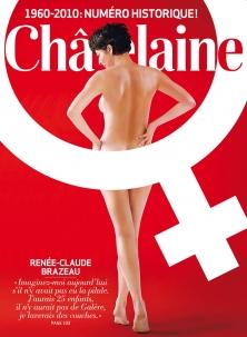 50e de Châtelaine