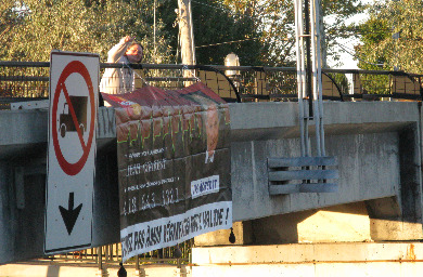 À Laval le 13.10.2010