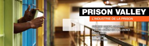 Prison Valley