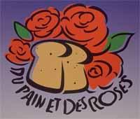 1995: 15.000 femmes devant le Parlement de Québec pour du pain et des roses
