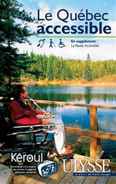 Le Québec accessible
