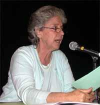 Ana Maria d'Urbano