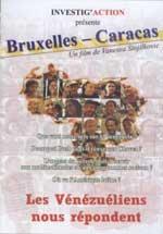 Bruxellescaracas