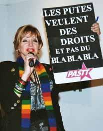 Camille Cabral à C'EST CHAUD 2